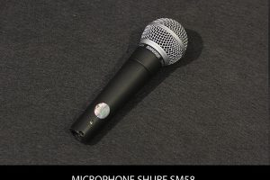 microphone5